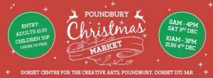 poundbury-christmas-market